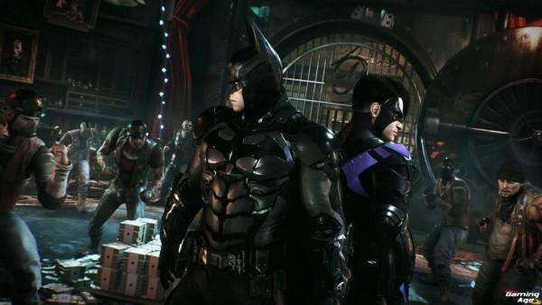 Batman Arkham Knight_9