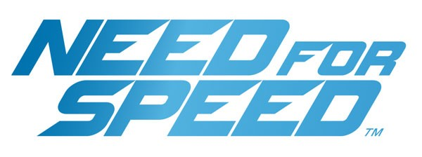 Need-for-Speed-logo