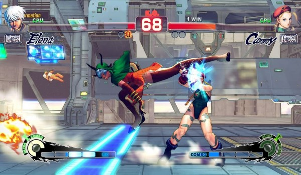 Ultra_Street_Fighter_IV_PS4_2