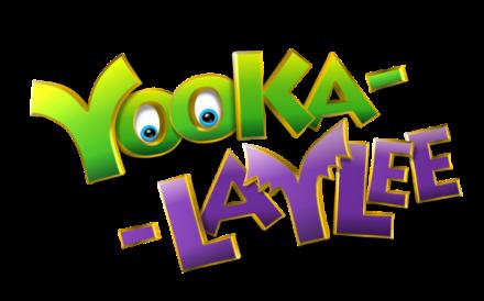 Yooka-Laylee_KS_logo_Final