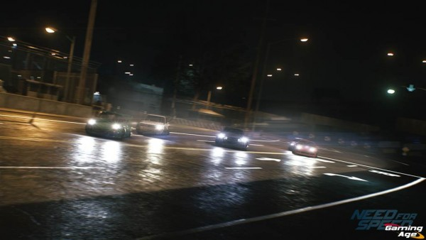Need for Speed_E3_Crew