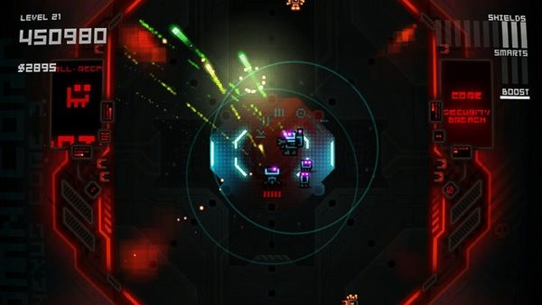 Ultratron 1