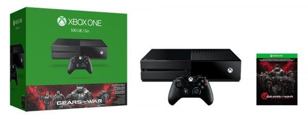 XboxOne_GOW-Ultimate-Bundle