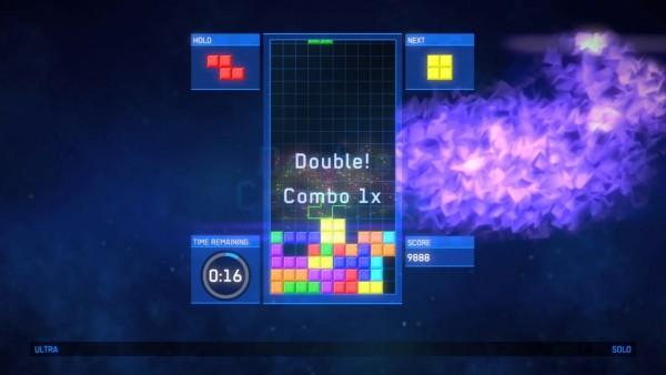 tetris_ss1_184285