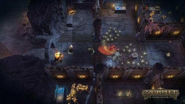 Gauntlet_SE_Launch_Screenshot_5