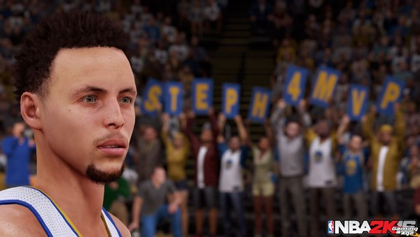 nba 2k16_curry_1
