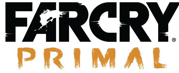 Far-Cry-Primal-logo