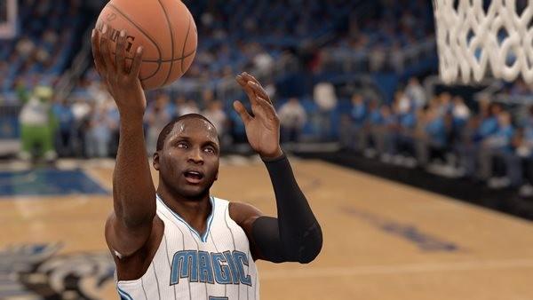 NBA Live 16_2