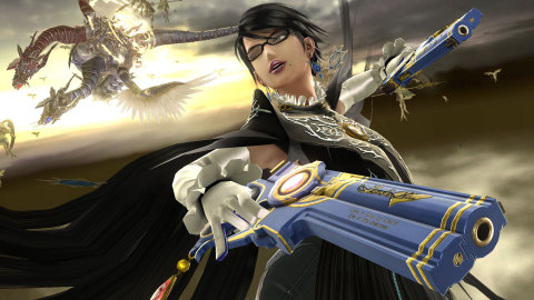 Bayonetta-for-release