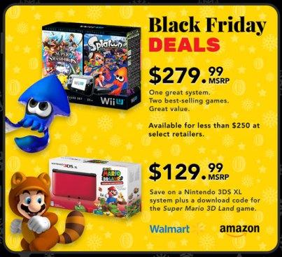 Nintendo-Black-Friday-2015