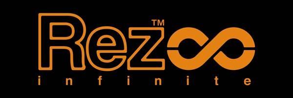 rez-infinite- logo