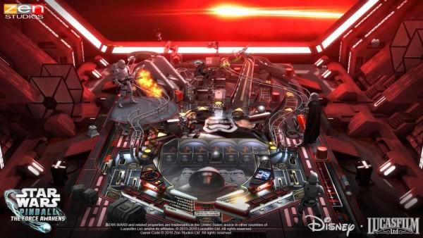 Star Wars Pinball-TFA2-6
