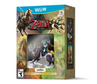 Wii-U_Legend-of-Zelda-TP-HD