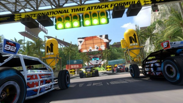 Trackmania_Turbo-1
