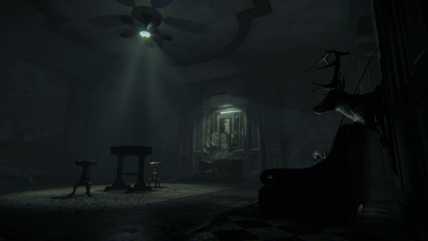 layers-of-fear-screenshot-2