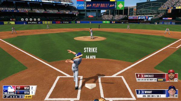 RBI baseball 16_1