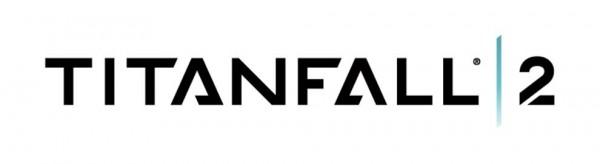 titanfall2_banner