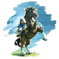 E3_2016-Zelda