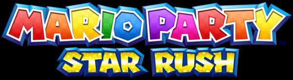 Mario-Party-Star-Rush-logo