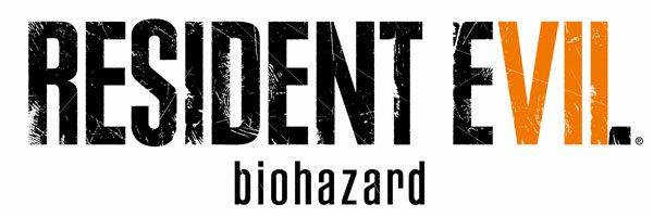 Resident-evil-7-logo