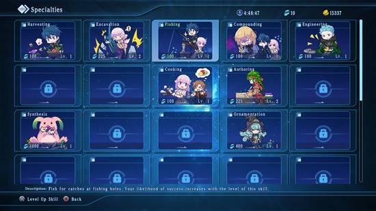 SOV_screen_7