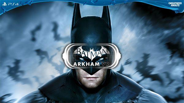 Batman-VR_KeyArt