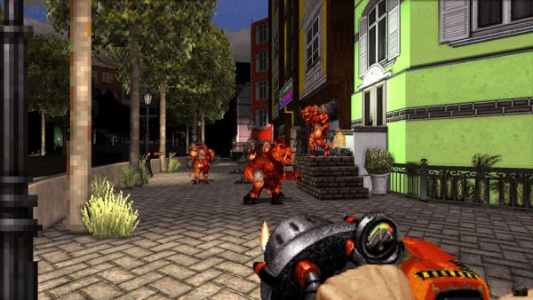 Duke Nukem 3D World Tour_08