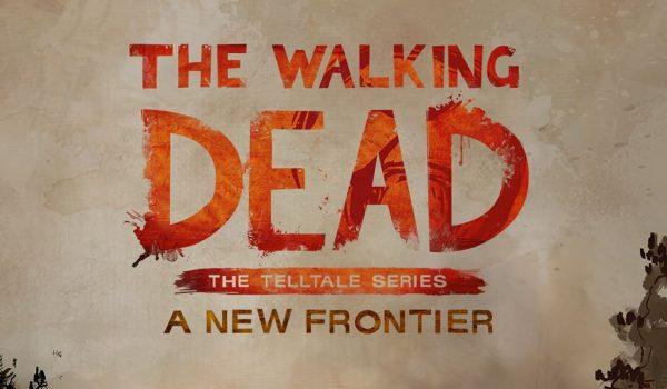 The Walking Dead ANF_logo