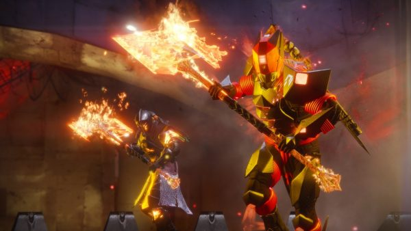 destiny-rise-of-iron-1