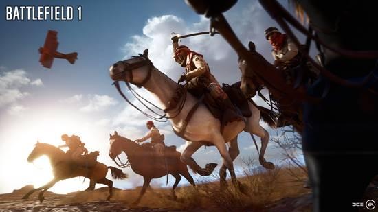 battlefield1_gc_screen07
