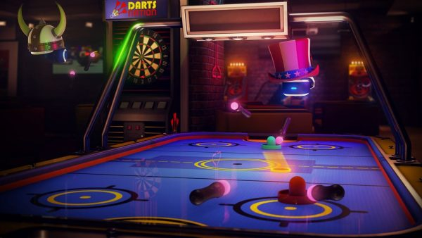 sports-bar-vr-3