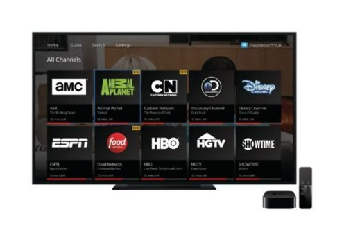 ps-vue-apple-tv
