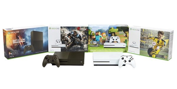 xbox-one-s-bundles_holiday