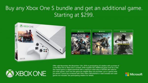 xbox-one-s-promotion-november