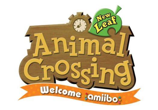 ac-nl-welcome-amiibo-logo