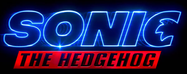 Sonic The Hedgehog Movie Speeds To Nearly 210 Million At Box Office Gaming Age