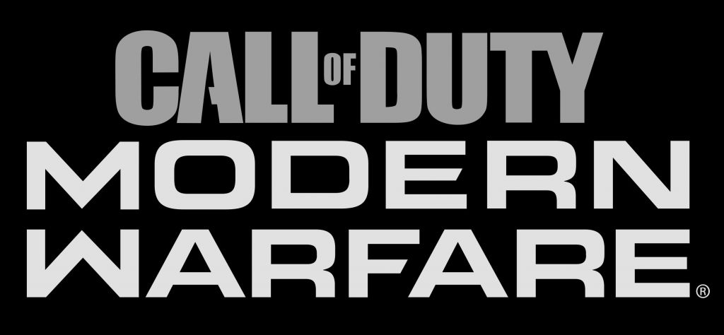 Check Out The Call Of Duty Modern Warfare Warzone Season 5 Trailer Gaming Age