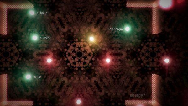 trancelation switch screenshot06