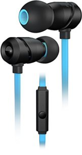Roccat ROC-14-210 Aluma Premium Performance In-Ear Ohrhörer -