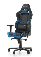 DXRacer RACING PRO R131-NB Gamingstol – Blå