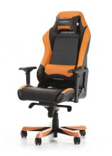 DXRacer IRON I11-NO Gamingstol – Orange