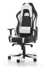 DXRacer WORK W06-NW Gamingstol – Vit