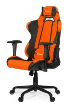 Arozzi Torretta Gamingstol – Orange