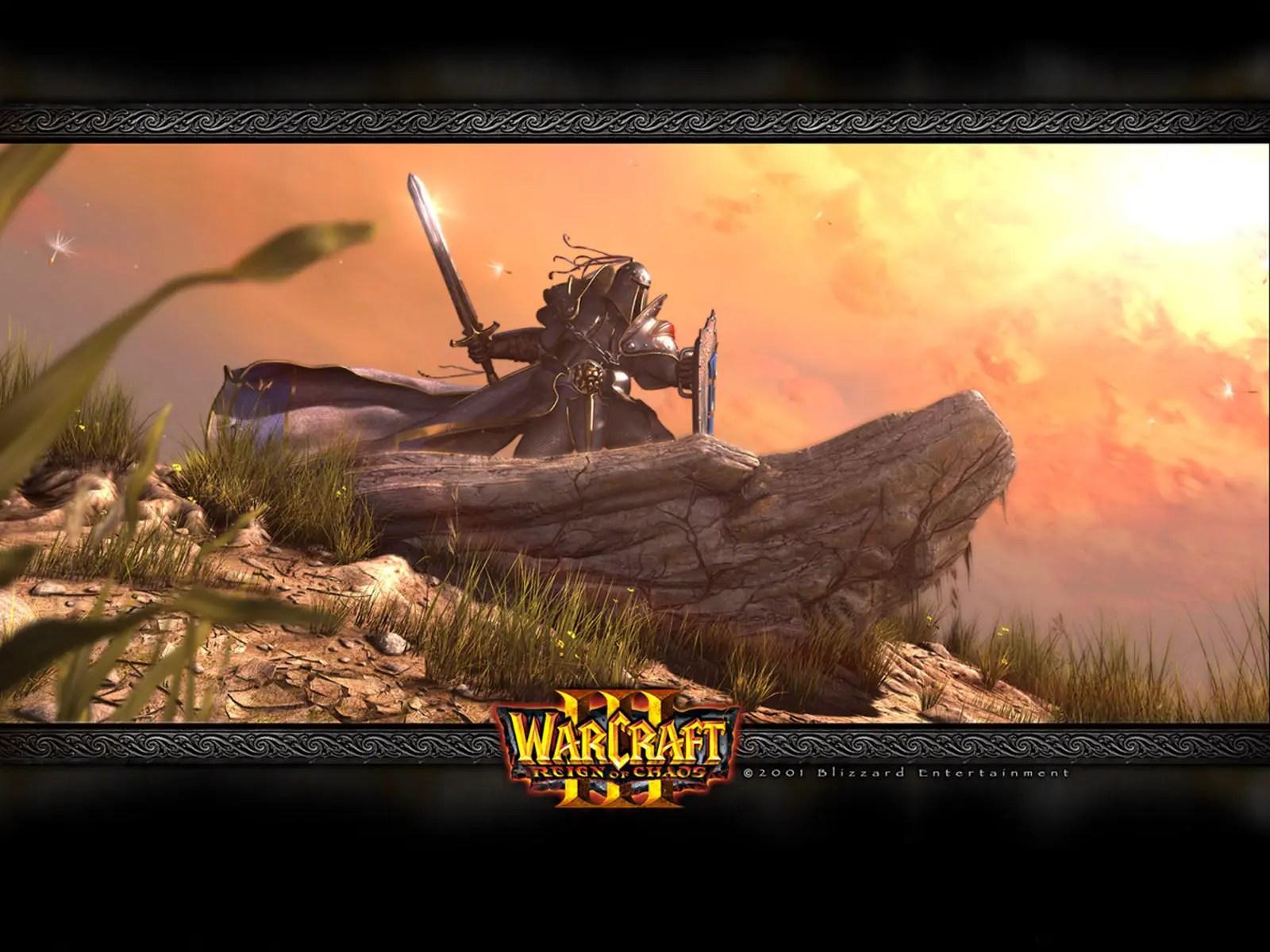 Warcraft 3 Wallpaper Warcraft 3 Tools
