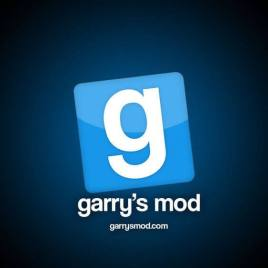 Garry's Mod PC / Mac 標準版(Steam下載)