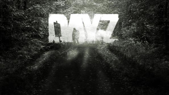 dayzheader-664x374