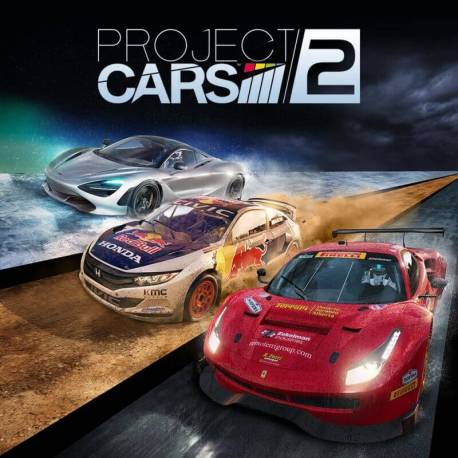 428444-project-cars-2-playstation-4-front-cover