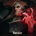 Свейн Гайд (Swain Guide) в League of Legends. Билд, сборка, топ