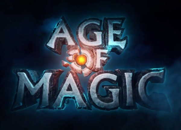 Age of Magic взлом