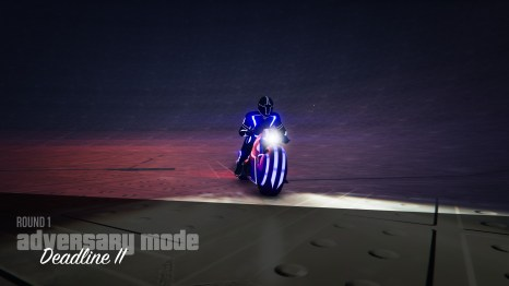 14-nagasaki-shotaro-gta-v-motorcycle-grand-theft-auto-5